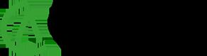 alif.mobi logo